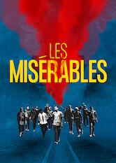 Search netflix Les Misérables